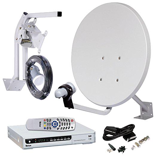 uydu tamircisi, kayseri uyducu, çanak anten kurulumu, çanak anten servisi, çanak anten