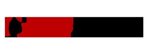 Kayseri Uydu Tamircisi - Uyducu - Çanak Anten